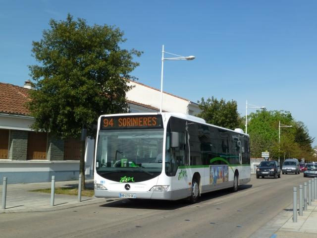 transport mobilit urbaine afficher le sujet photos r seaux urbains suite 5. Black Bedroom Furniture Sets. Home Design Ideas