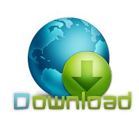 جـــديد أجهزة 7STAR7100 v1.09 الموقع 3313561214d5e181a2af