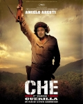 Affiche angelo che