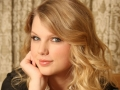 Taylor swift wallpaper 2