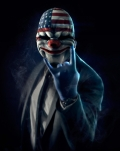 Gaming payday 2 screenshot 8